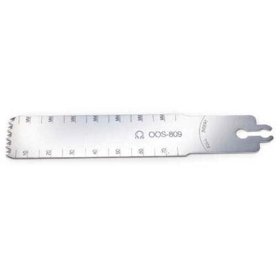 Omega OOS-809 Replaces Stryker 2108-109