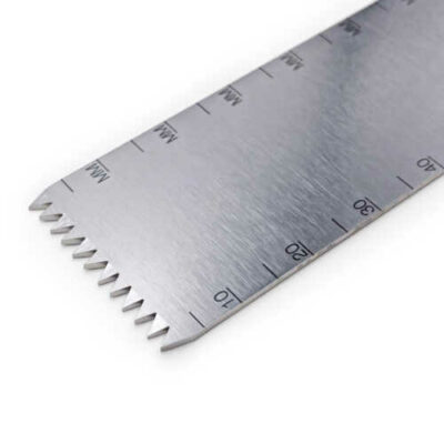 Sagittal Saw Blades for Stryker Surgical Handpieces