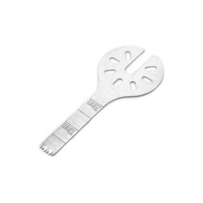 Omega Surgical SN-5806 Sagittal Saw Blade for Dyonics Systems